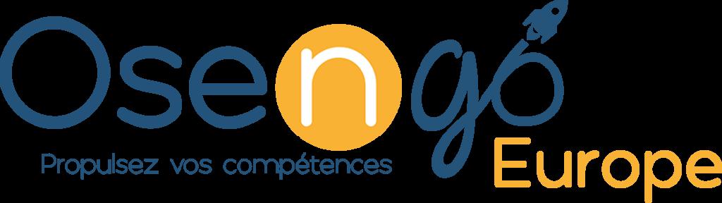 Logo Osengo Europe